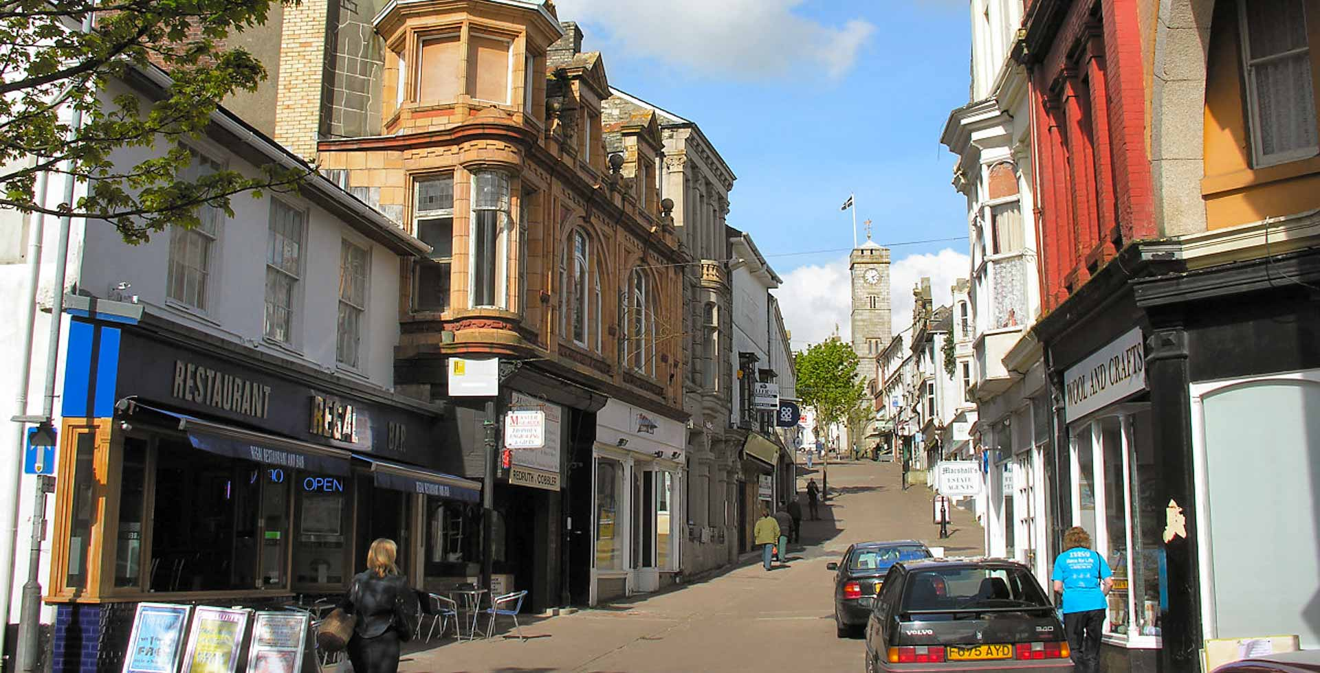 redruth holiday cottages cornwall redruth self catering
