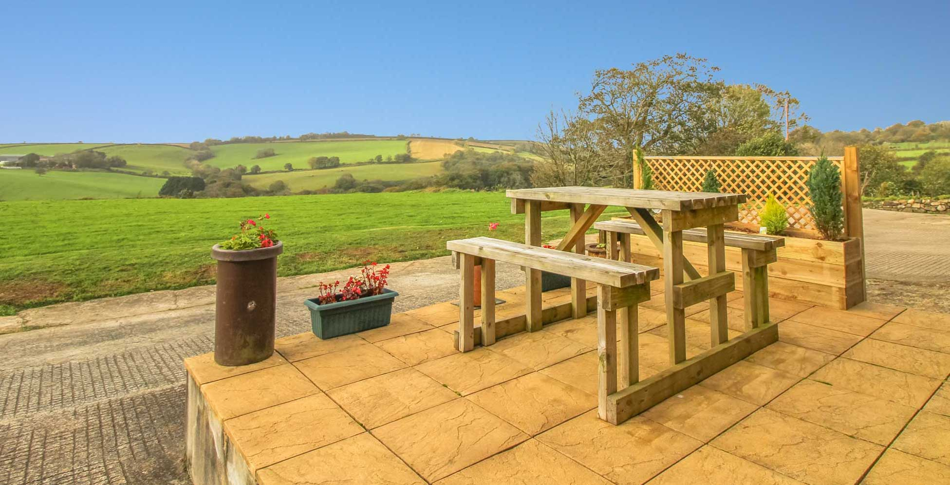 Holiday Cottages To Rent In Liskeard Cornwall