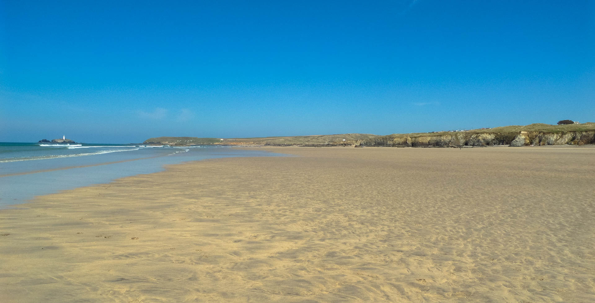 Holiday Cottages In Charlestown Cornwall Why Cornwall