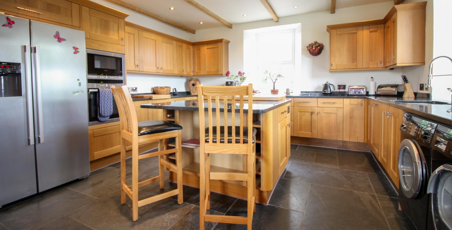 Excellent Large Holiday Home Porthallow Cornwall Sleeps 11 Pool Table Download Free Architecture Designs Scobabritishbridgeorg