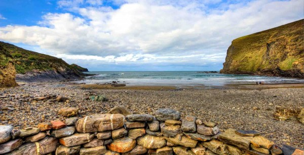 North Cornwall Cottages Rent Holiday Cottage in North Cornwall Self Catering