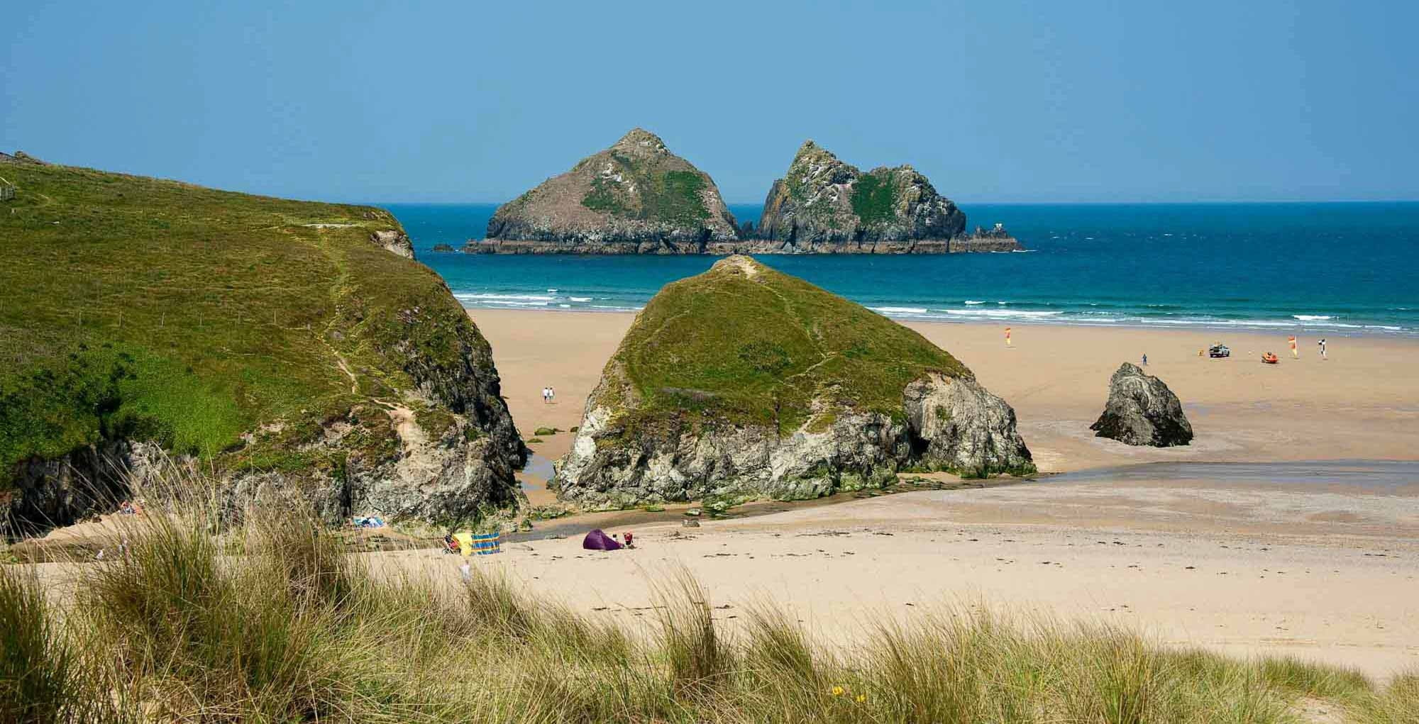Cornwall Cottages By The Beach Walking Distance Cornwall