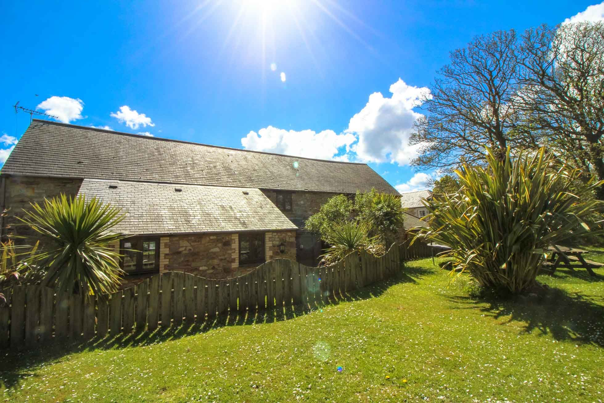 The collectors olivey place mylor bridge nr falmouth cornwall uk - View More Images