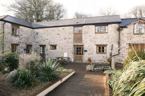 Cornwall Cottages With Hot Tub Holiday Homes Indoor