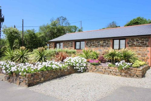 Cornwall Cottages 400 Holiday Cottages To Rent In Cornwall