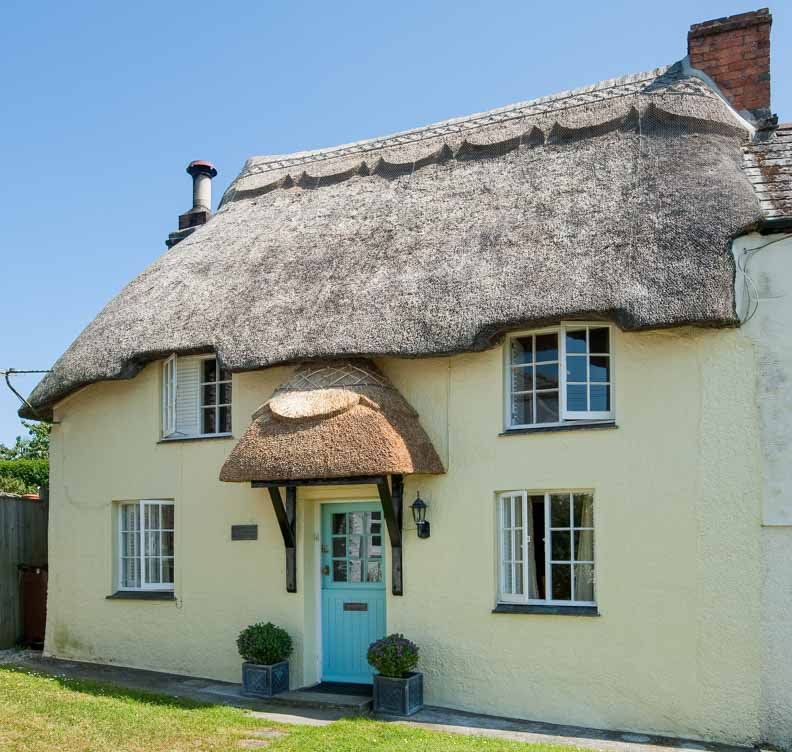 Super Cornwall Cottages 400 Holiday Cottages To Rent In Cornwall Beutiful Home Inspiration Xortanetmahrainfo