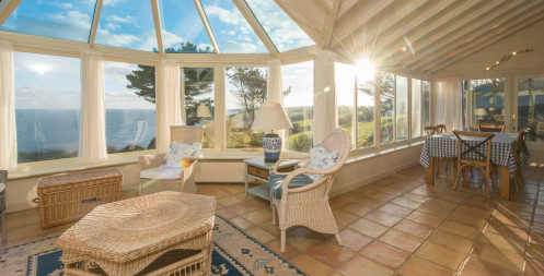 Luxury Holiday Cottages Cornwall Rent a Luxury Cottage in Cornwall