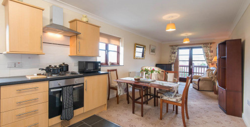 Cheap Cornwall Cottages Budget Holiday Accommodation Cornwall Breaks